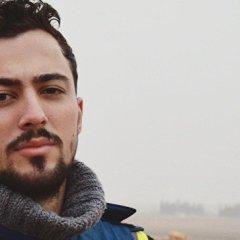 Посол Сирии о погибшем стрингере RT: он отдал жизнь ради правого дела
