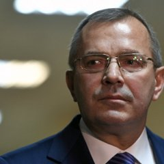Экс-глава АП Украины об исчезнувших из «дела Януковича» документах (Интервью)