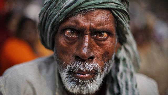 «Скрытый апартеид»: жизнь «неприкасаемых» в Индии
