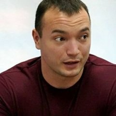 Подозреваемого в убийстве Драчева ищет усиленная следственная группа
