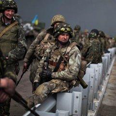В ДНР рассказали о бежавших с позором бойцах ВСУ