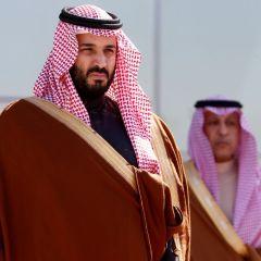 В Эр-Рияде продолжают отвергать «любую форму сближения с иранским режимом»
