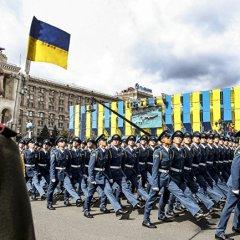 The New York Times (США): Оружие Украине — опасная ошибка
