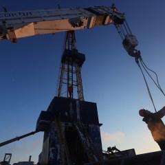 Соглашение ОПЕК+ по сокращению добычи нефти может перестать действовать в марте 2018 года