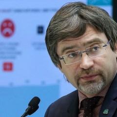 ВЦИОМ: запрос общества на стабильность сменился запросом на перемены
