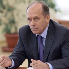 Бортников заявил о сохраняющейся в России угрозе от ИГ
