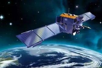 В 2020 году Турция запустит спутник связи собственного производства