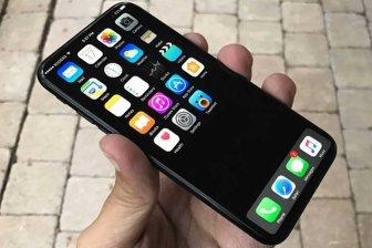 Эксперты назвали главный недостаток нового iPhone