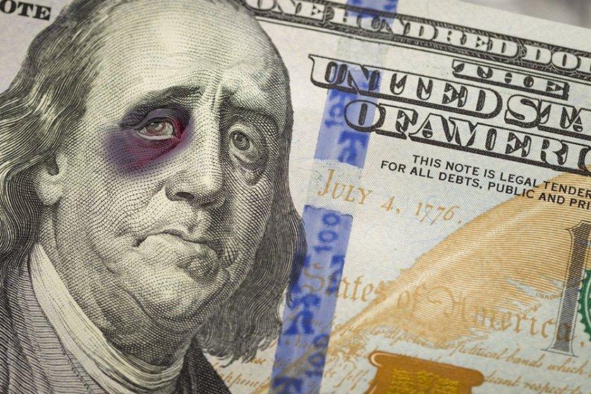 Эксперт прокомментировала идею дедолларизации российской экономики