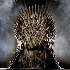 Slate.fr (Франция): «Игра престолов» и современная политика