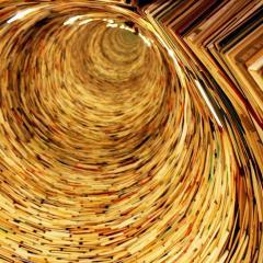 Hadith Al Madina (Кувейт): Хороших писателей в России не читают