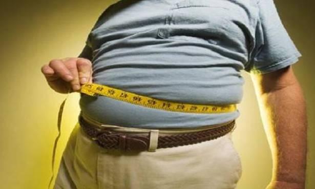 لمعالجة السكري وضبط الوزن..