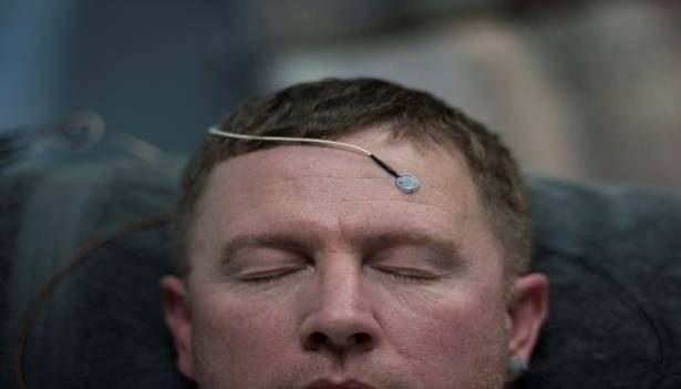 هذا ما يفعله الدماغ أثناء النوم!