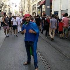 Консул: «Мать азербайджанского спортсмена, погибшего в результате ДТП в Ливане, вылетит в Бейрут»
