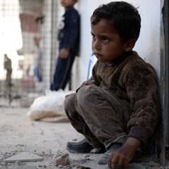 Исламисты вывезли из России 350 детей, в основном — из Чечни и Дагестана