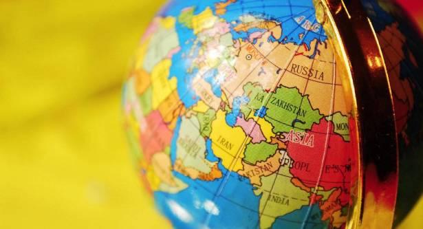 كاتب أميركي يكشف الدول المشاركة في الحرب العالمية الثالثة وموعد اندلاعها