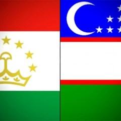 Ettelaat (Иран): Узбек таджику товарищ?