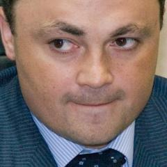 Отстраненный и арестованный мэр Владивостока попросил защиты у Путина