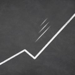 Росстат сообщил о росте ВВП РФ в первом полугодии на 1,5%