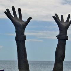 La Croix (Франция): В Европе набирает силу современное рабство