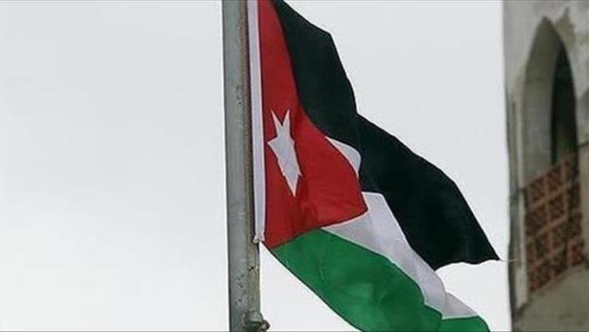 الإسلاميون والحكومة الأردنية.. تبادل منافع أم مصالحة إستراتيجية؟