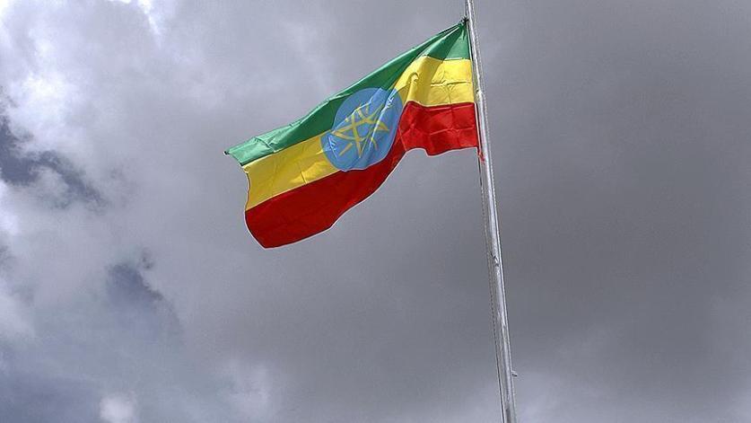 مطار إثيوبيا ترفع منسوب المياه في حوض النيل لمستوى قياسي