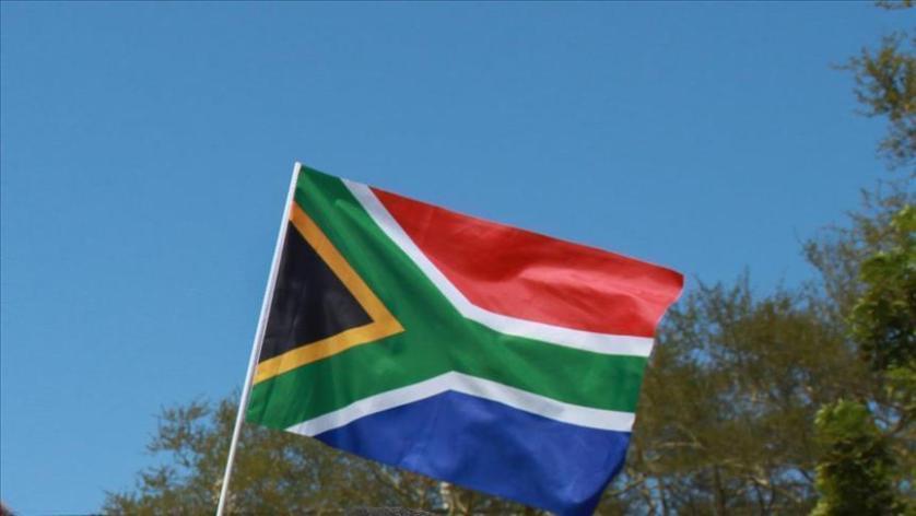 جنوب إفريقيا تقود حراكًا ضد محاولات إسرائيل للتطبيع مع القارة السمراء