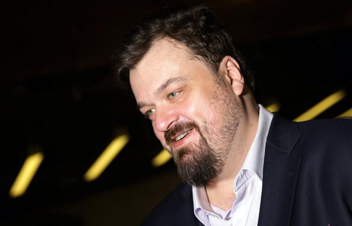 Уткин объявил о возобновлении комментаторской карьеры