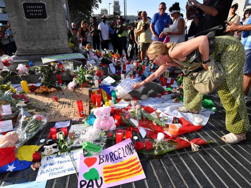 «الإندبندنت»: لماذا ينضم صغار الشباب الأوروبيين إلى داعش؟