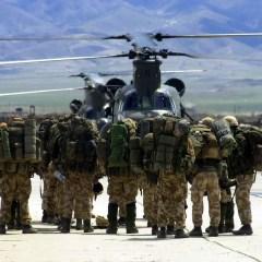 Меньше трети россиян поддержали продолжение военной операции РФ в Сирии