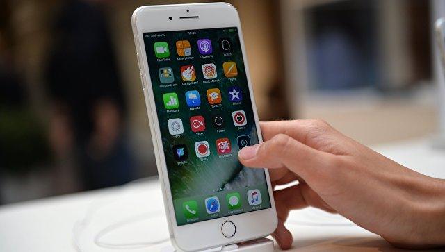 ФАС пригрозила наказать Apple, если обнаружит координацию цен