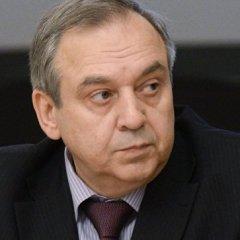 Крымскому вице-премьеру не дали выступить на совещании ОБСЕ в Варшаве