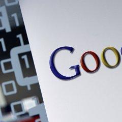Глава ВЭБ: Google считает себя опоздавшим с развитием блокчейн