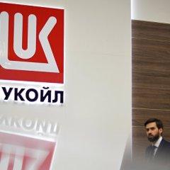 Forbes составил список крупнейших частных компаний в России