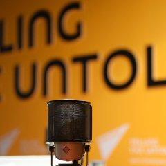 В США призвали расследовать «вмешательство» радио Sputnik в выборы