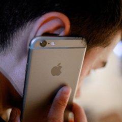 Bloomberg раскрыл название нового «самого важного» телефона Apple