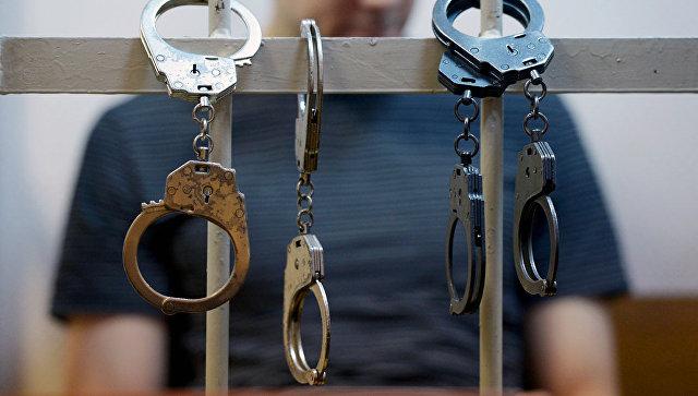 Присяжные признали виновными фигурантов дела о серии убийств под Ростовом