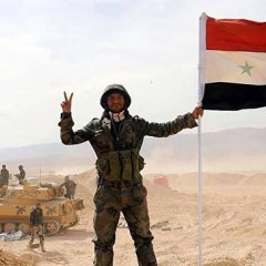 В Сирии отметили изменения в отношениях с Иорданией