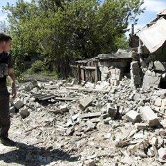 В ДНР рассказали, кто воюет в Донбассе со стороны Украины