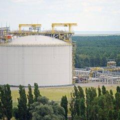 Gazeta Wyborcza (Польша): Польше не удастся быстро избавиться от российского газа