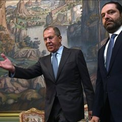 Al-Akhbar (Ливан): Подружимся, если США позволят