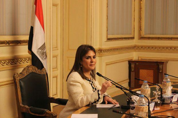 «التمويل الدولية» تضخ استثمارات بـ 150 مليون دولار في مصر
