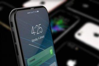 Цена iPhone X в России оказалась самой высокой в мире