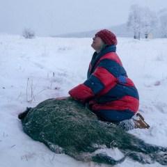 Польша выдвинула фильм Холланд «След зверя» кандидатом на премию «Оскар»