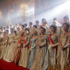 Фильм «Матильда» не покажут на фестивалях до официальной премьеры в кино