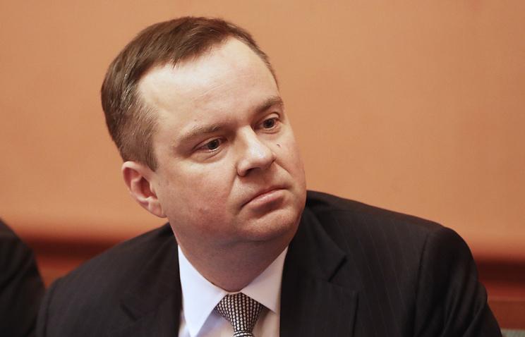 Минфин: расчеты биткоинами в России легализованы не будут