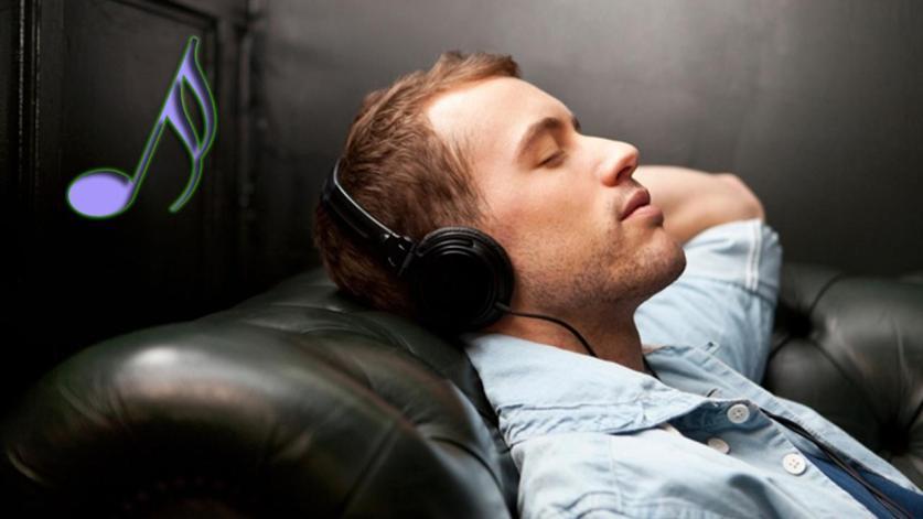 الإستماع للموسيقى المفرحة قد يمنحك زخما من الإبداع