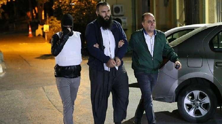 الإسلامويون يفقدون الثقة بالمنظمات الخيرية التركية