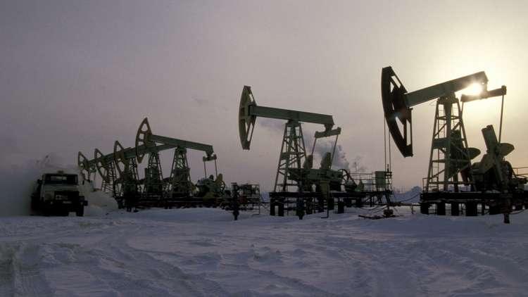 روسيا تتصدر موردي النفط للصين والسعودية تتراجع
