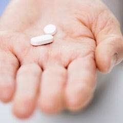 Антидепрессанты сокращают жизнь